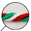 M03 Italia