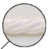 U01 Bianco