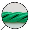 U15 Verde Chiaro