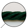 U16 Verde Scuro