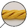 U08 Oro Opaco