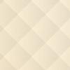 T04 beige
