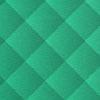T10 Verde Acqua