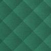 T11 Verde Bottiglia