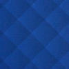 T16 Royal Blue