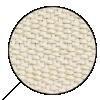 B01 Bianco