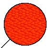 B13 Rosso
