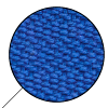 B17 Royal Blue