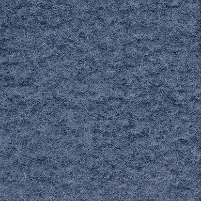 lana-cartadazucchero