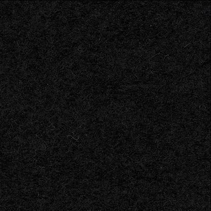 lana-nero