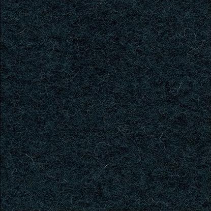 lana-verdone