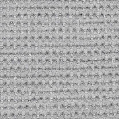 nidodape-grigio