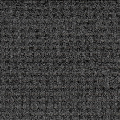 nidodape-grigioscuro