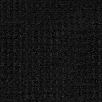 nidodape-nero
