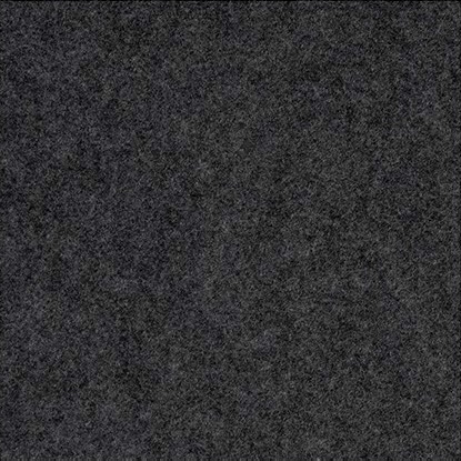 pile-grigioscuro