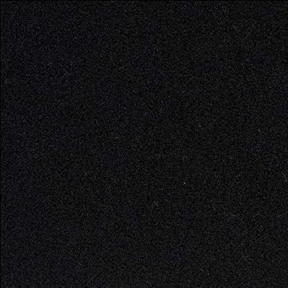 pile-nero