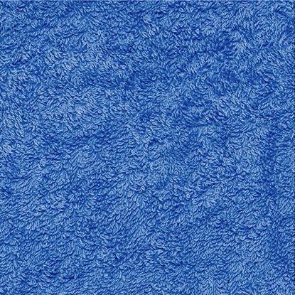 spugna-azzurro