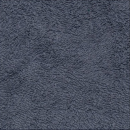 spugna-grigio